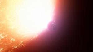 SH-050_sunbeams